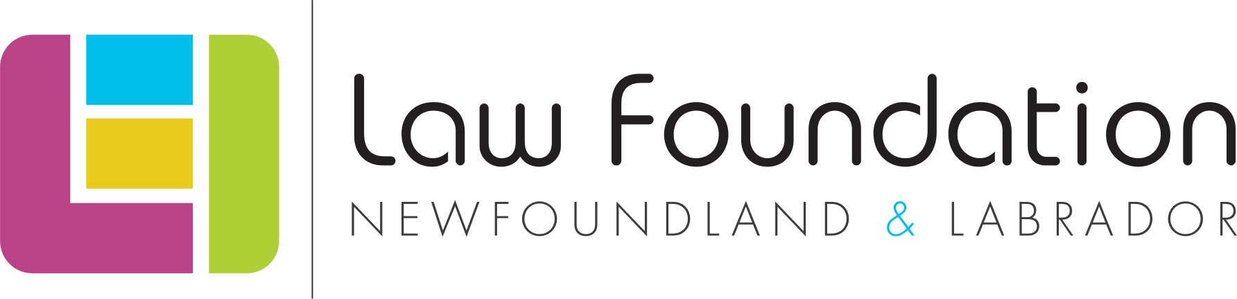 Law Foundation Newfoundland & Labrador